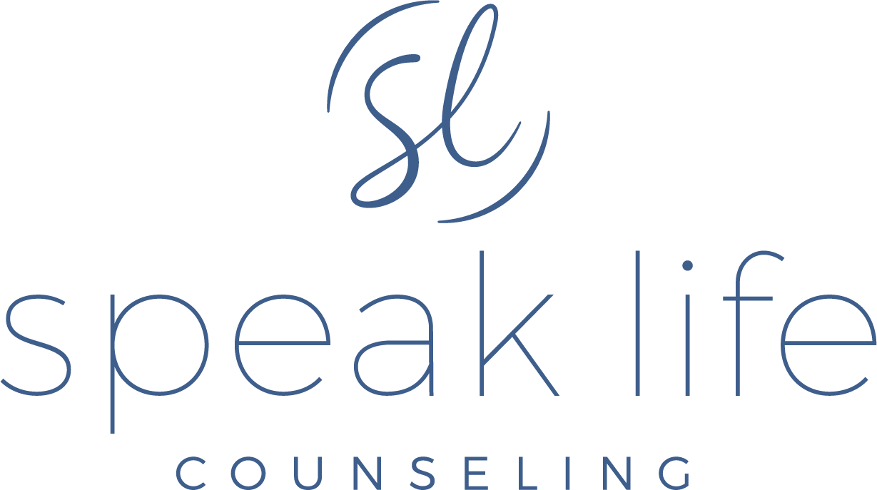 speak life counseling dr mary spease